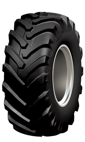 VOLTYRE 460/70 R24 159A8/B VOLTYRE AGRO DF-134 TL(Mg.abroncs)