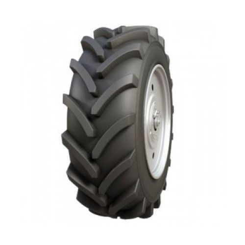 VOLTYRE 420/70 R24 130A8/127B VOLTYRE AGRO DR-106 TL(Mg.abroncs)