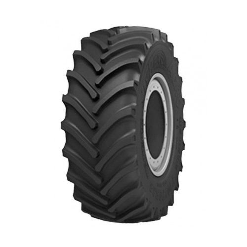 VOLTYRE 420/85 R28 139A8/136B VOLTYRE AGRO DR-109 TL(Mg.abroncs)