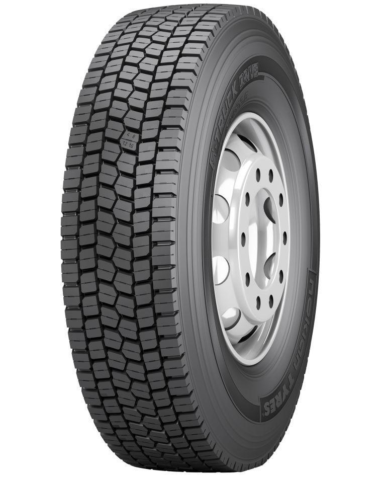 NOKIAN-31570-R225-154150L-E-TRUCK-DRIVE-MS-3PMSF---0Tgk-abroncs-DC