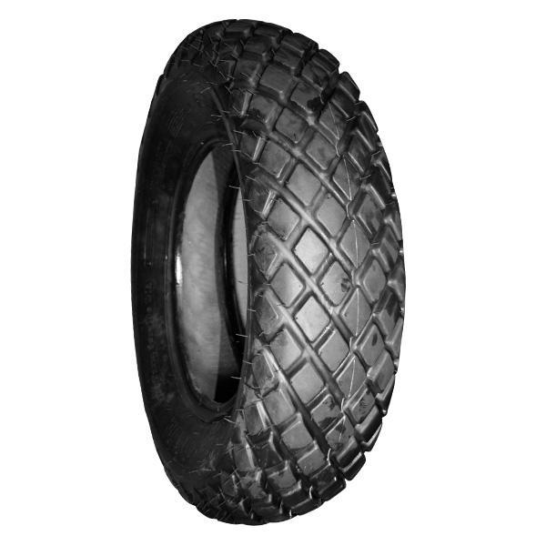 Bridgestone 6 - 14 4 PR, 67 A6, TT, FD