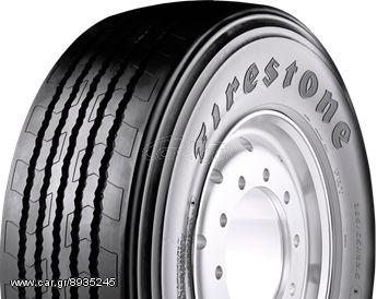 FIRESTONE-38565-R225-160K-FT522-MS-3PMSF-TL-POTK---0Tgk-abroncs-DC