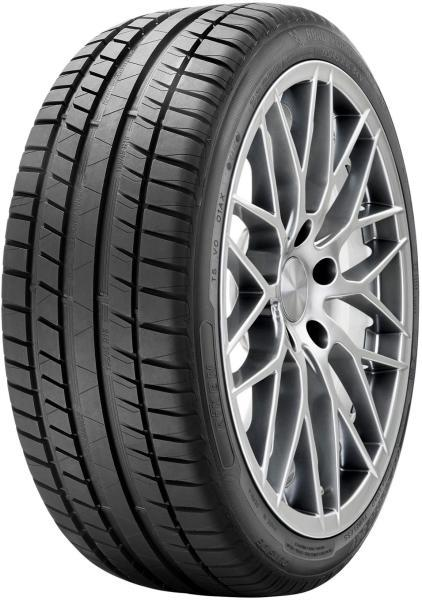 SEBRING 165/60R15 77H ROAD PERFORMANCE