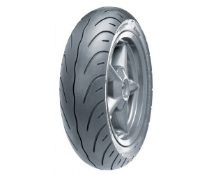CONTINENTAL 120/80 -14 58S CONTISCOOT M/C TL(Motor abroncs)