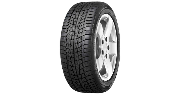 VIKING 185/60 R15 88T WINTECH XL (F-C-2[71])(Szgk.t