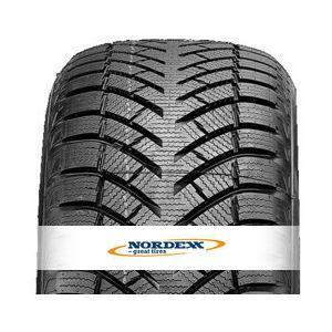 NORDEXX-16565-R14-79T-WinterSafe-E-E-2Szgkteli-abroncs